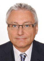 Consul General of Switzerland