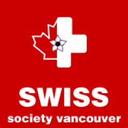 Swiss Society of Vancouver